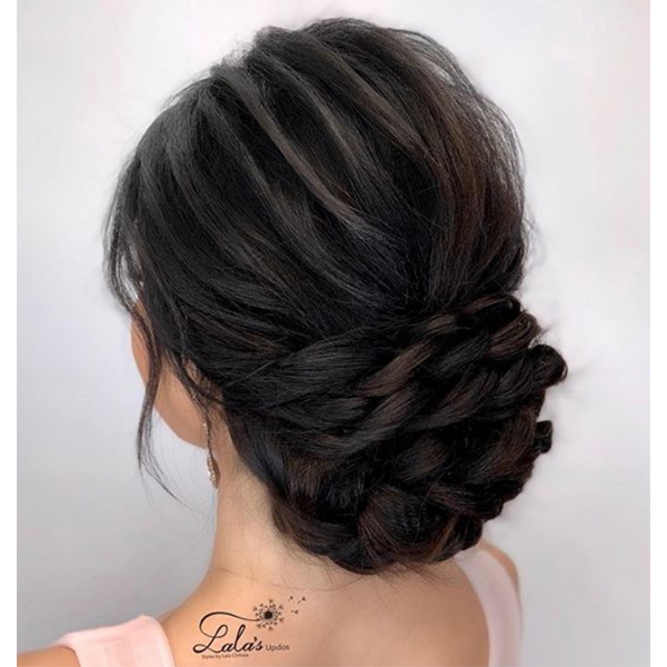 lalasupdos-sexy-hair-bridal-styling-quickies-color-treated-hair-1