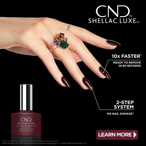 cnd-shellac-luxe-banner-1-new