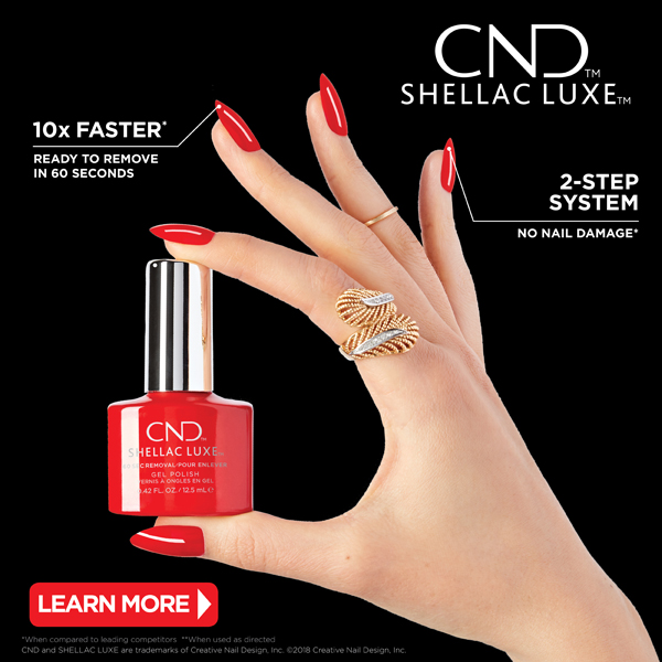 cnd-shellac-luxe-banner-2-new