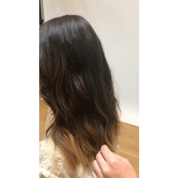 wave, extensions, hair extensions, hair, hair styling