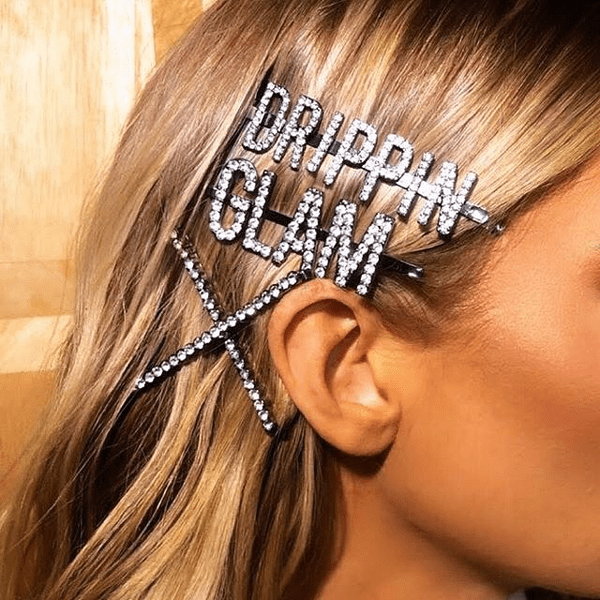 holiday_hair_bling_gallery_@beyondtheponytail