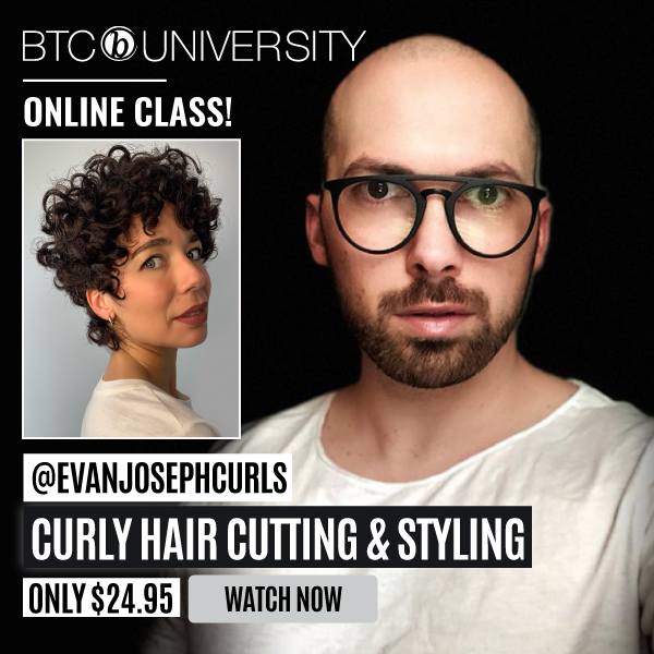 evan-joseph-curly-hair-livestream-banner-new-design-large