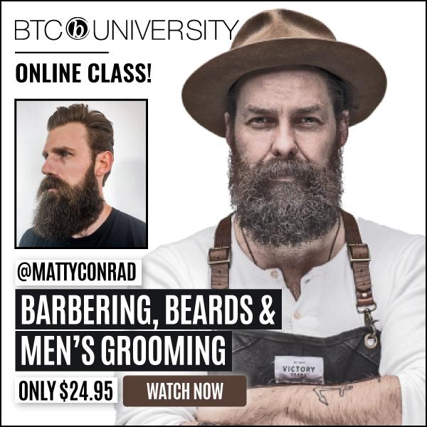 matty-conrad-livestream-banner-new-price-large