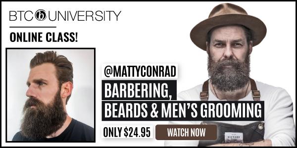 matty-conrad-livestream-banner-new-price-small