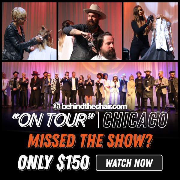 ontour-chicago-banner-watch-btcu-replay