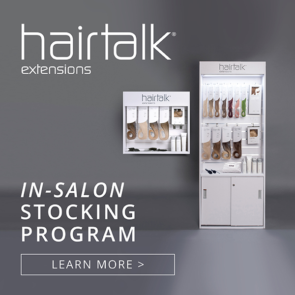 hairtalk-extensions-cabinet-banner-february-2019