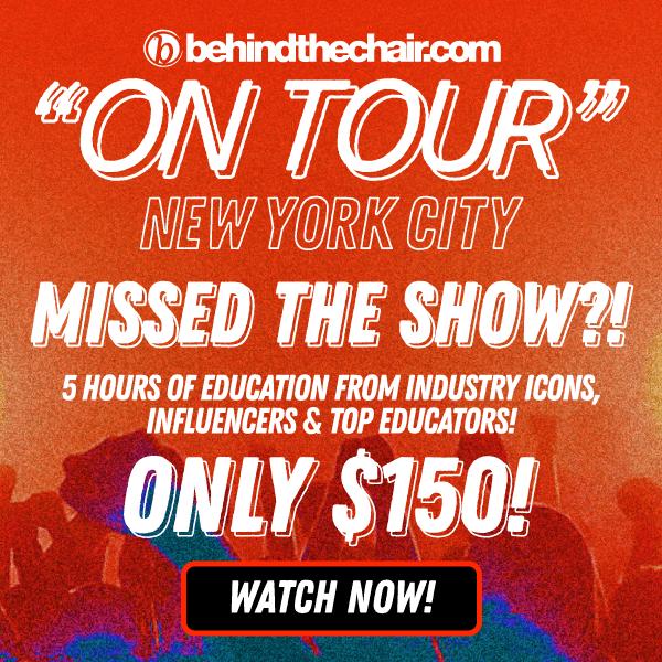 Banner-On-Tour-NYC-BTCU-LIVESTREAM-Playback