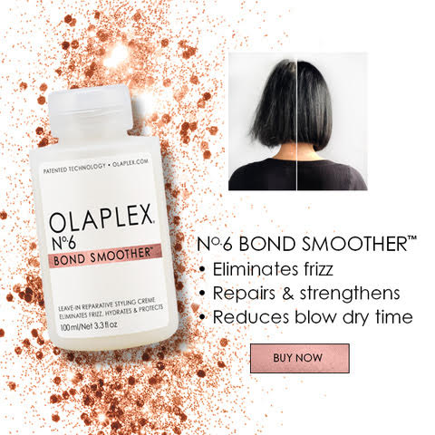 Olaplex-No-6-Bond-Smoother-BANNER