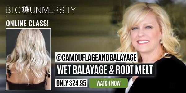 amy-mcmanus-camouflageandbalayage-wet-balayage-root-melt-btcu-banner-small