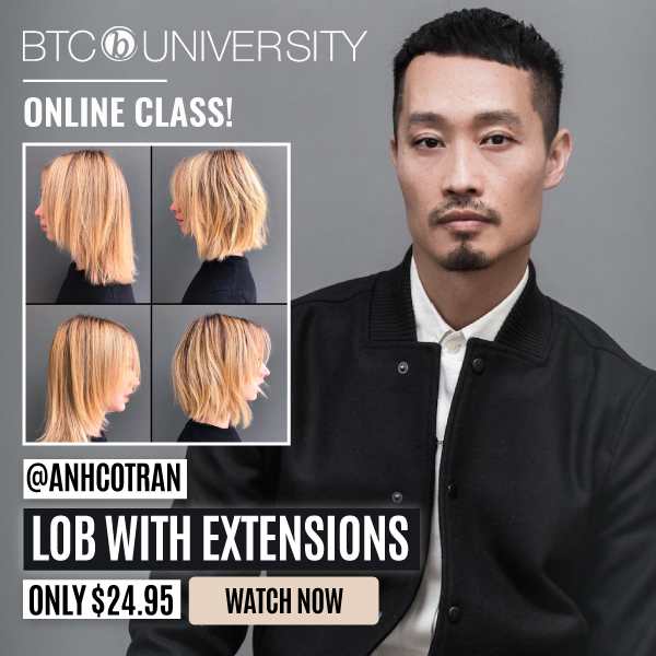 anh-co-tran-lob-with-extensions-btcu-banner-large