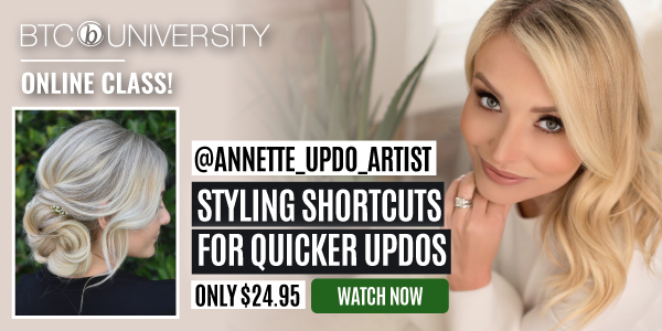 annette-waligora-annetteupdoartist-livestream-banner-new-price-new-design-small
