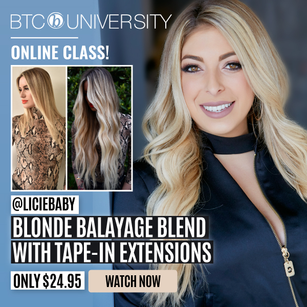 btcu-banner-alicia-liciebaby-extensions-hairtalk-large