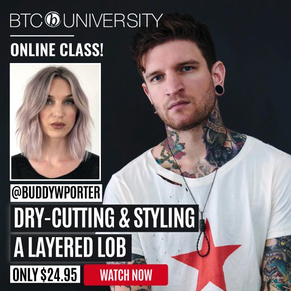 buddy-porter-dry-cutting-styling-layered-lob-btcu-banner-large