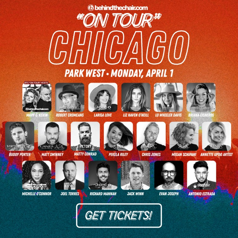 chicago-ontour-banner-parkwest-btc-GALLERY-new