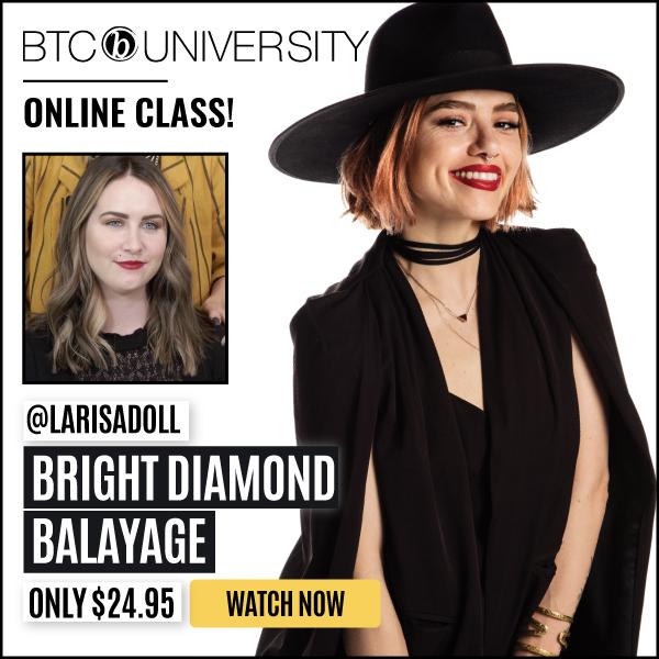 larisa-love-bright-diamond-balayage-livestream-banner-new-design-large