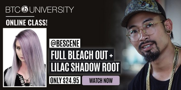 linh-phan-bescene-full-bleach-out-btcu-banner-small