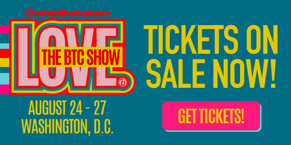 btc-show-banner-rectangle-tickets