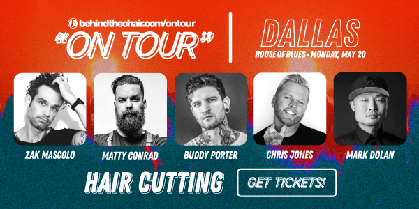 cutting-btc-ontour-dallas-banner