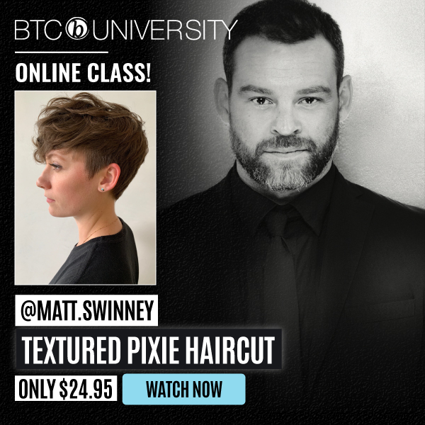 matt-swinney-pixie-cut-livestream-banner-new-price-large