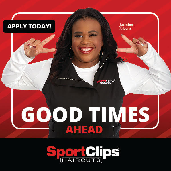 sport-clips-recruitment-banner-may-apply-today-new