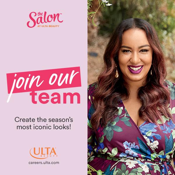 ulta-beauty-recruitment-banner-may-2019