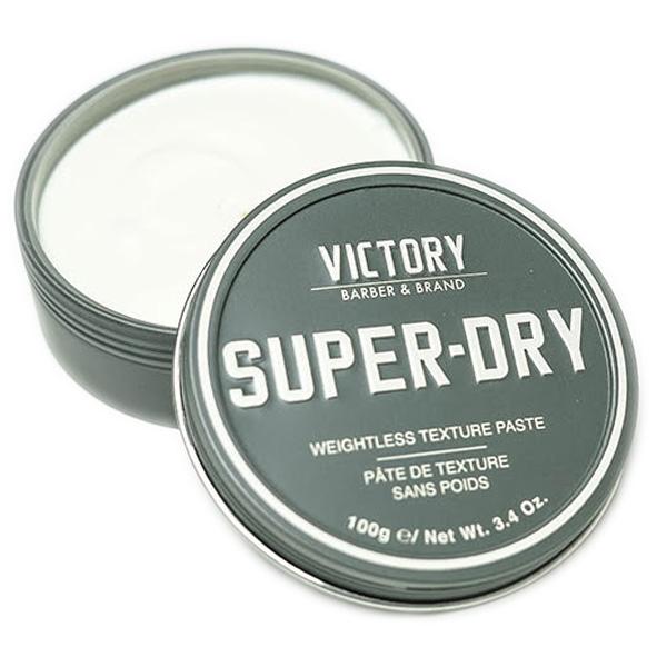 victory-super-dry