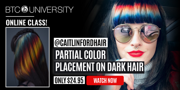 caitlin-ford-partial-color-placement-livestream-banner-new-price-small