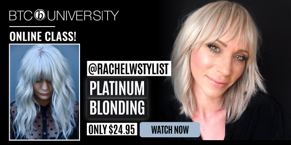 rachel-williams-platinum-blonding-livestream-banner-new-price-small