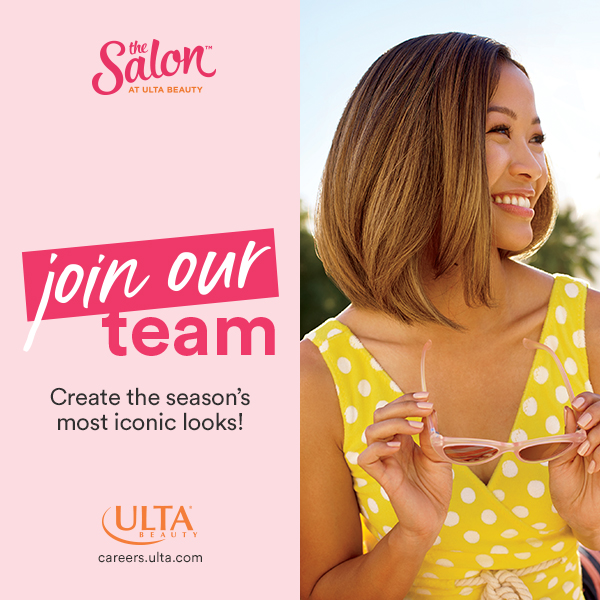 ulta-beauty-salon-600×600-banner-June-2019