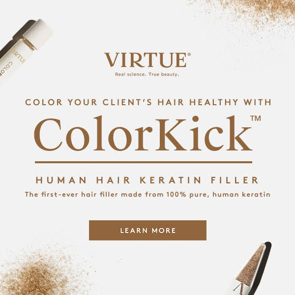 Virtue-ColorKick-Banner-Learn-More-August-2019
