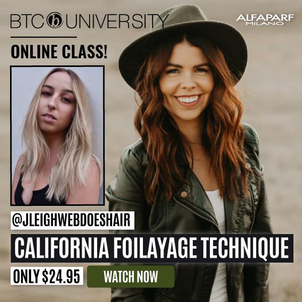 jessica-vanderwouden-jleighwebdoeshair-california-foilayage-livestream-banner-new-price-large