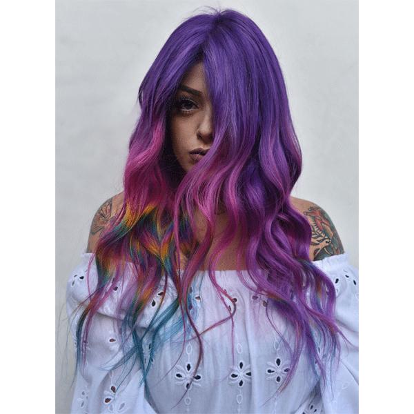 kimberly_ibbotson_btcu_wigs_5