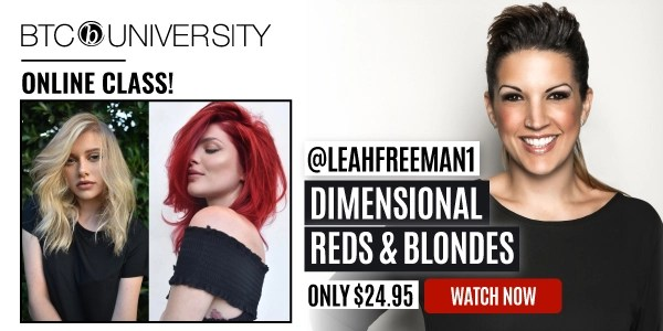 leah-freeman-dimensional-reds-blondes-livestream-banner-new-price-small