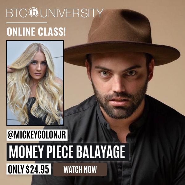 mickey-colon-money-piece-balayage-livestream-banner-new-price-large