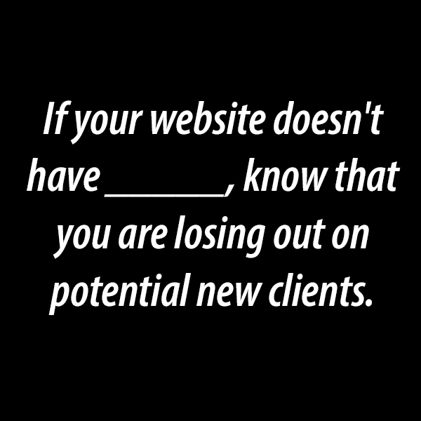 phorest-3-key-things-salon-website-missing-2
