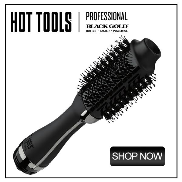 Hot-Tools-Banner-One-Step-Blowout