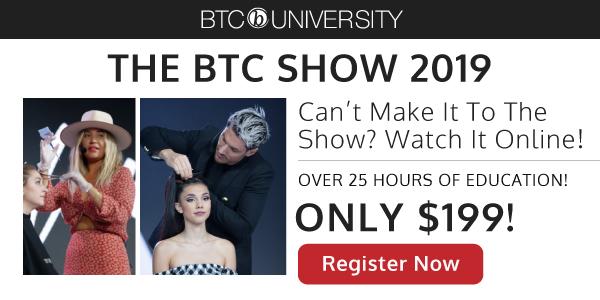 THE_BTC_SHOW_2019_Livestream_600x300_banner
