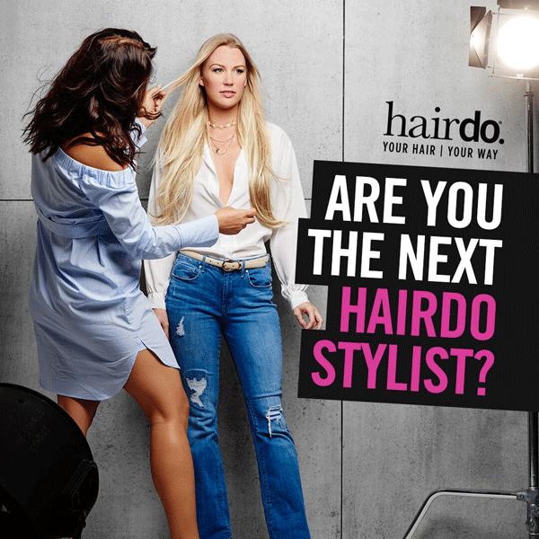 hairdo_banner