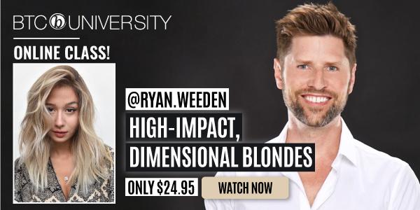 ryan-weeden-high-impact-dimension-livestream-banner-new-price-small
