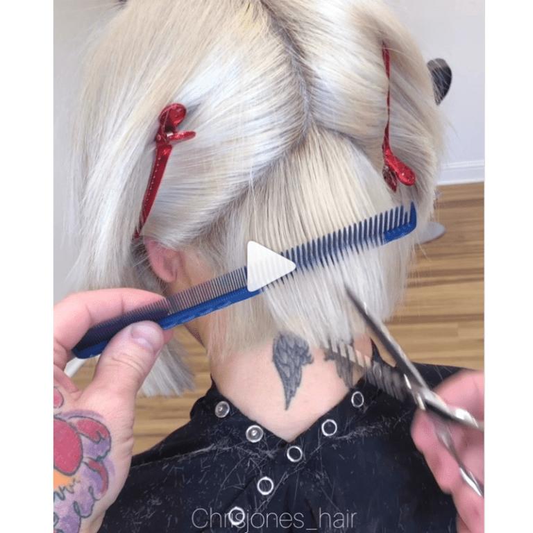 Chris-Jones-Chrisjones_hair-Bobs-Lobs-Texturizing-Technique-Videos-Arc-Scissors