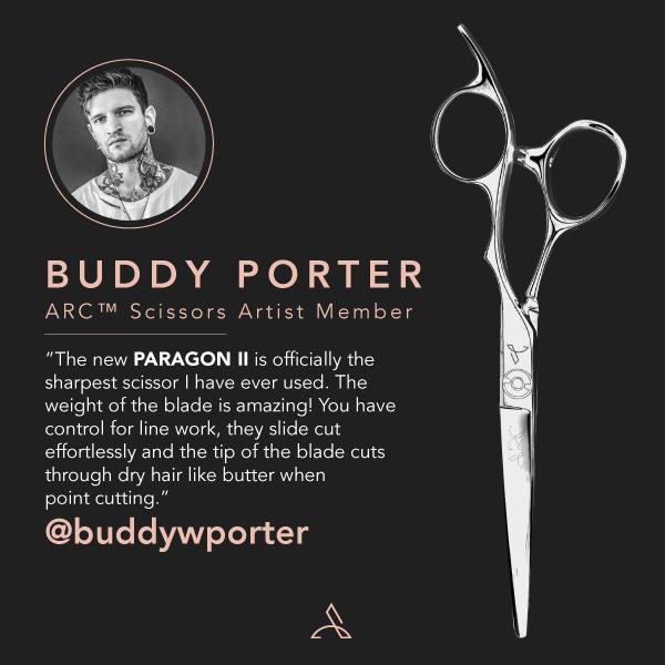 buddy-2