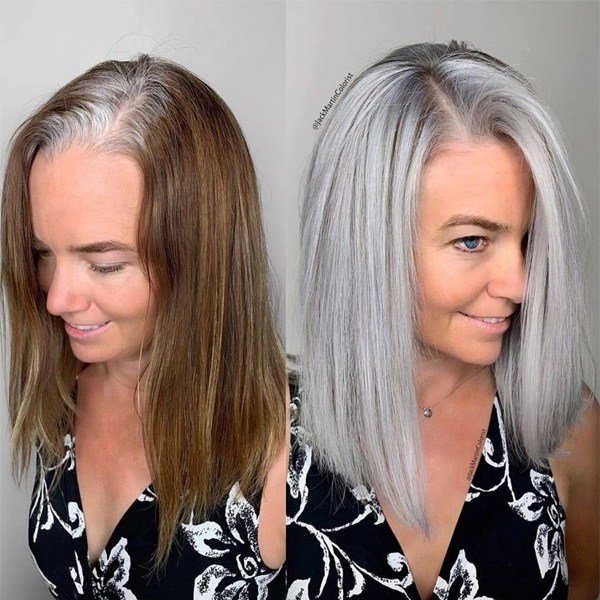 jack-martin-formula-all-over-silver-transformation-1