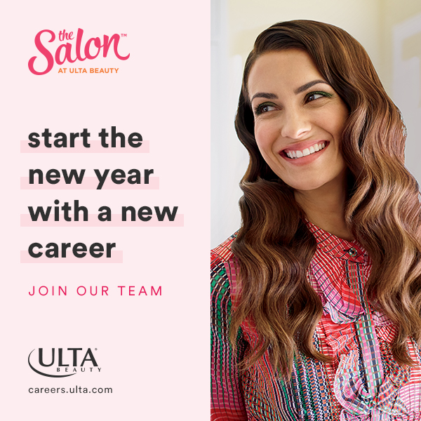 ulta-beauty-recruitment-banner-November-2019