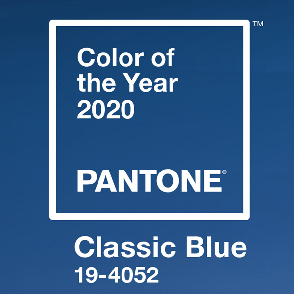 Pantone Color Of The Year 2020 Classic Blue Hair Color Formulas