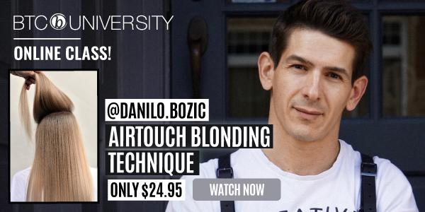danilo-bozic-airtouch-livestream-banner-new-price-small