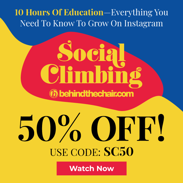 Banner-Social-Climbing-50-Sale-Large-600
