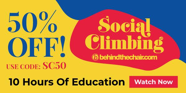 Banner-Social-Climbing-50-Sale-Small-300