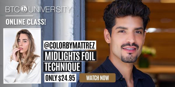 matt-rez-colorbymattrez-livestream-banner-new-price-small