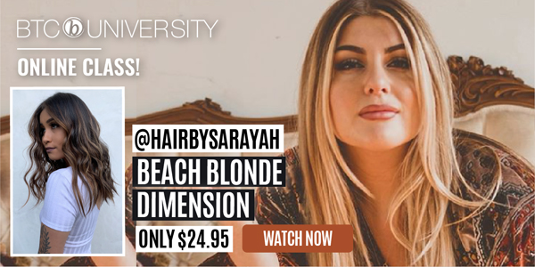 sarayah-politi-hairbysarayah-btcu-livestream-banner-new-price-small