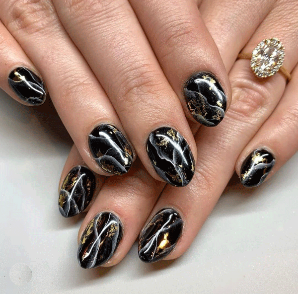 smoky-marble-superflynails-cnd